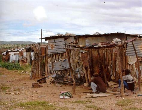 afrika haus schnittpunkt 2012 das koloniale erbe