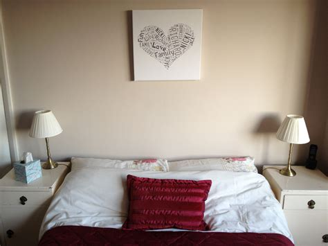 bedroom canvas canvas prints splatt print limited hackney e8 printer east printing services