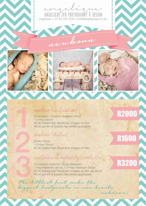 Photography Packages by Newborn Photography Packages Related Keywords Newborn