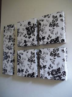 the black dollar project 1000 images about dollar tree craft ideas on