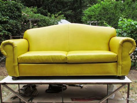 butter yellow sectional sofa yellow leather loveseat cabinets beds sofas and