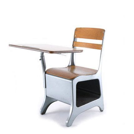 timey desks the s catalog of ideas