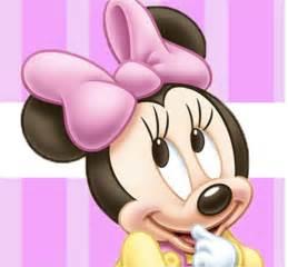 portaretrato gigante de minnie bebe imgenes gifs de fantasia gifs de minnie mouse