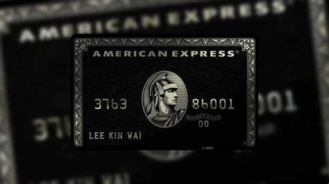 black card the black card explained the american express