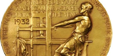 pulitzer prize biography winners list all categories okfilecloud