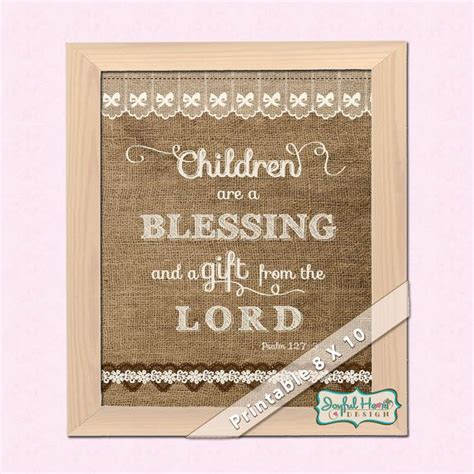 Scripture For A Baby Shower by 1000 Ideas About Psalm 127 On Tattoos For