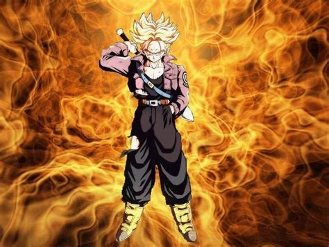 dragon ball z wallpaper android download cool dragon ball z wallpapers wallpaper cave