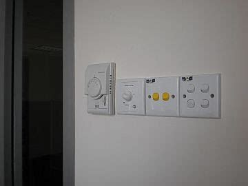 electrical installation wiring pictures light switch