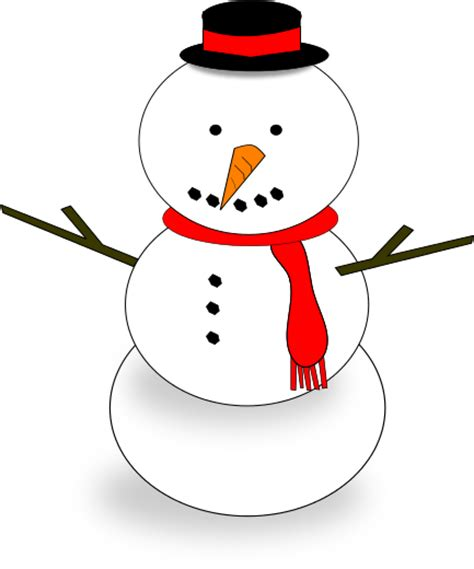 google images snowman snowman traditional holiday christmas snowmen more
