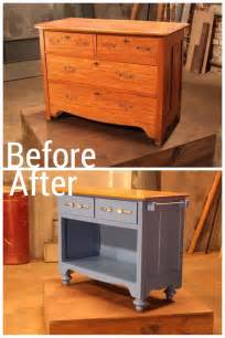 Movable Kitchen Islands With Stools Amazing Diy Furniture Projects Diy Amp Home Creative