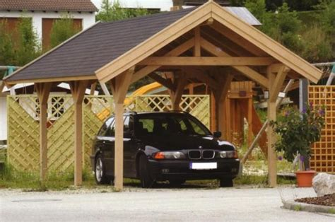 Build A Car Port by Plans To Build Plans For A Carport Diy Pdf Woodworking Blueprints And Projects