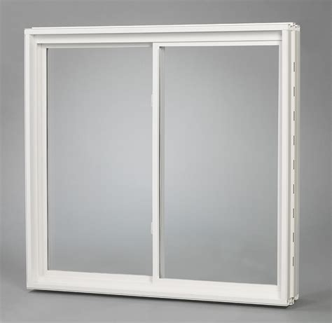 monarch window well covers steel window well grate by monarch 4 colors available