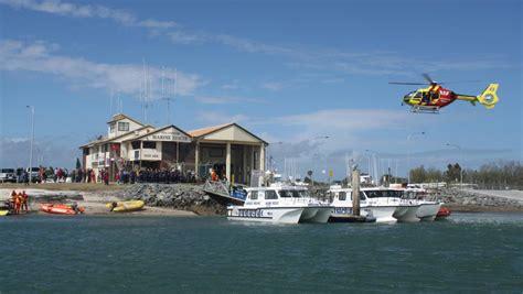 redland bay boat r events that shaped redland city in 2014 redland city