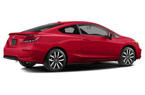 hatchback coupe 2014 honda civic price photos reviews features