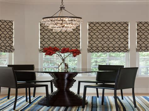 dining room window treatment ideas window treatment ideas for dining room sunroom windows