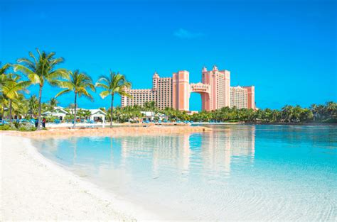 atlantis comfort suites day pass questions reconnecting in the caribbean a mother daughter getaway