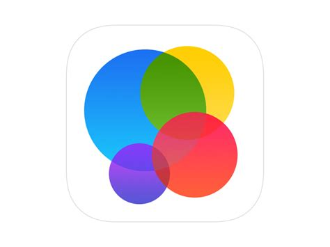 apple game center ios 9 game center not working blank page fix