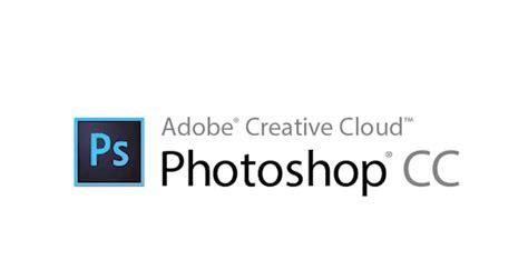 how to design a logo using photoshop cc kelebihan adobe photoshop cc all about design