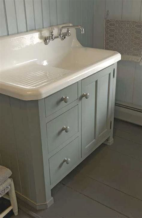 best 25 cheap bathroom remodel ideas on cheap