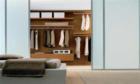 walk in closet furniture walkin closets walkin closets uk