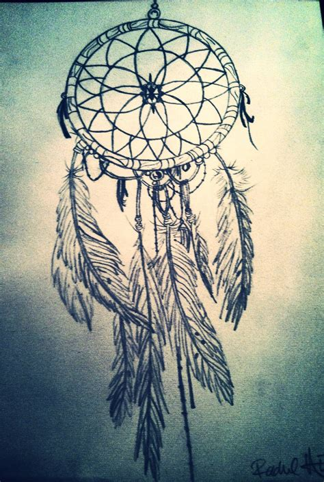 design of dream catcher 88 best images about first tattoo on pinterest dream