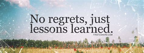 no regrets chloe m gooden no regrets just lessons learned