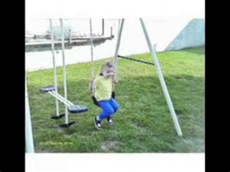 flexible flyer swing n glide iii swing set with plays flexible flyer swing n glide iii swing set with playswing