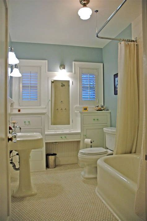 arts and crafts bathroom arts and crafts bathroom kids bath pinterest