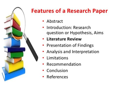 Research Literature Review Guidelines by Essay Editing Help From Essayedge Nelnet Writer Guidelines For Freelance Writer S Report
