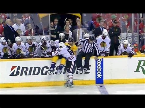 girl behind blackhawks bench 25 best ideas about andrew shaw on pinterest shaw