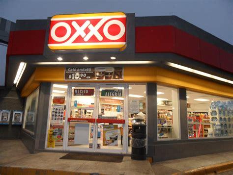 tiendas oxxo imagenes asaltan 10 sucursales de oxxo y extra en celaya