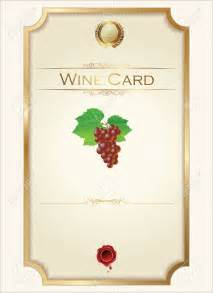 wine lable template best photos of free printable wine label templates free