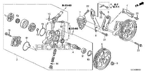 honda ridgeline wiring harness diagram honda free engine image for user manual 2006 honda ridgeline 3 5 knock sensor imageresizertool