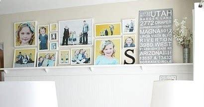 photo display ideas tips and tricks photo display ideas tips and tricks