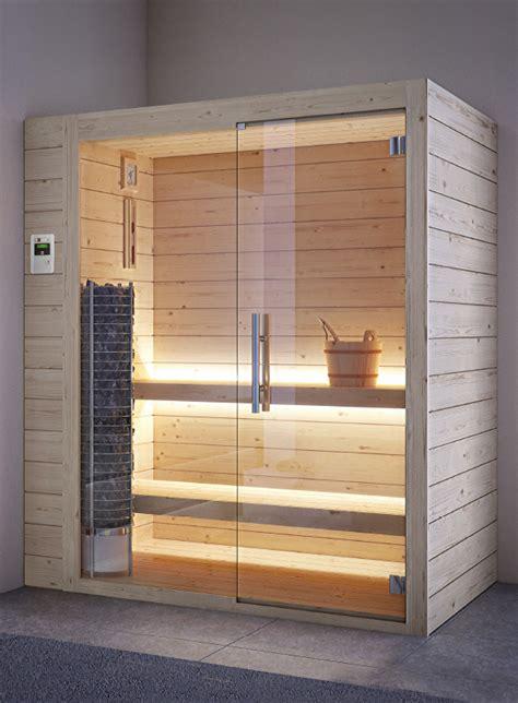 doccia sauna finlandese sauna finlandese in casa tower pro di grandform