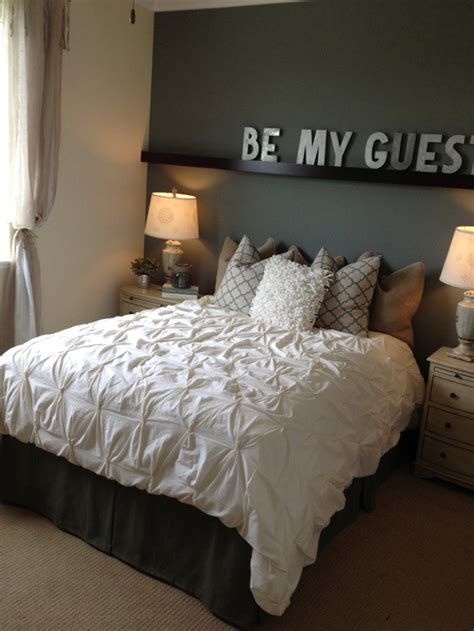 spare bedroom decorating ideas best 25 spare bedroom decor ideas on pinterest spare