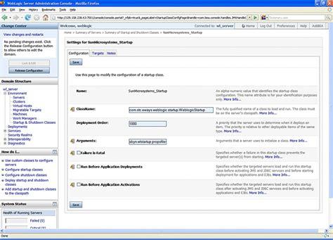 tutorial oracle administration oracle weblogic server tutorial pdf casualutorrent