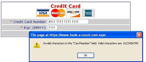 Credit Card Data Format Happy Customers Through An Improved Checkout