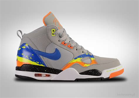 Sepatu Nike Flight 04 40 44 nike air flight 13 mid base grey royal mandrain price 105 00 basketzone net