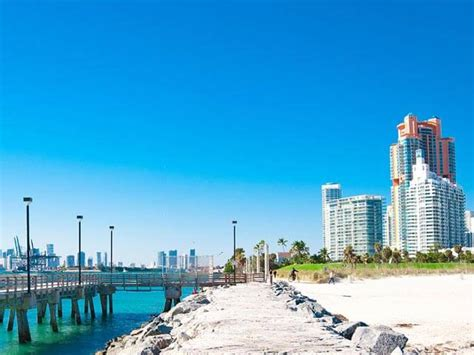 cheap airline tickets to miami from 117 with edreams