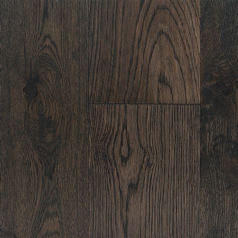 Textured Floors   Touchwood Flooring
