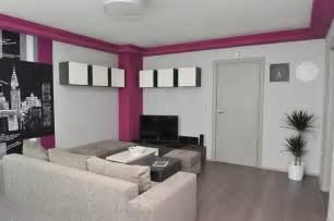 Small Apartment Decor Decorating Small Apartment Petya Gancheva Interior