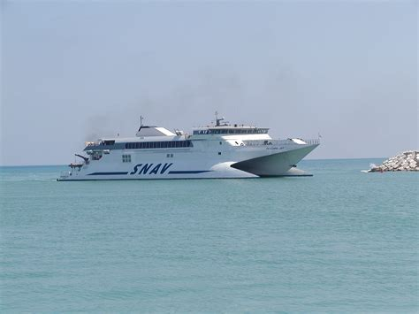 ngv - Ferry Ngv Catamaran