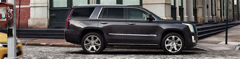 cadillac jeep 2017 the sought after cadillac escalade from 1999 to now