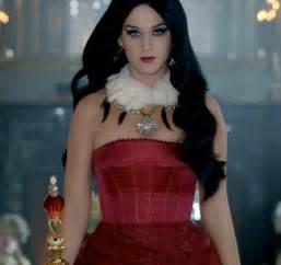 Parfum Killer Katy Perry katy perry killer