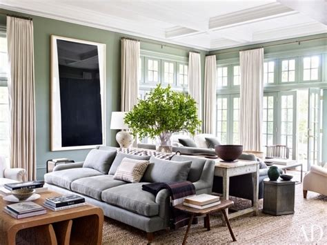 New New New Hees Valentino 7 Semi Premium 3 Colours living room paint ideas and inspiration from ad photos