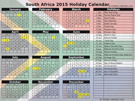 free printable planner 2015 malaysia calendar 2015 malaysia public holiday search results