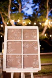 wedding guest books ideas wedding guest book ideas for your special day