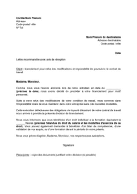Exemple De Lettre De Démission Assistant Maternelle Sle Cover Letter April 2015