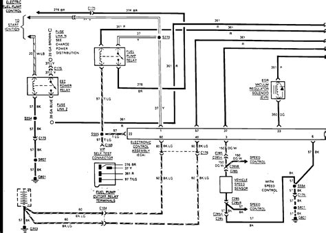ford 300 inline 6 wiring diagram 32 wiring diagram